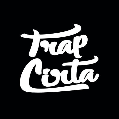 Trap Cirta's avatar