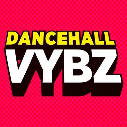 Dancehall VYBZ's avatar