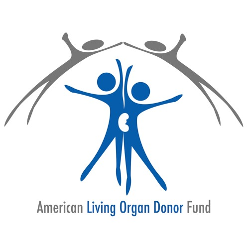 Washington D.C. Living Organ Donor Fund's avatar