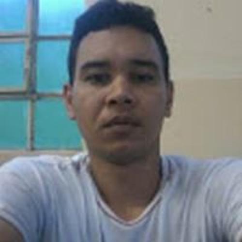 Tiago Campos's avatar