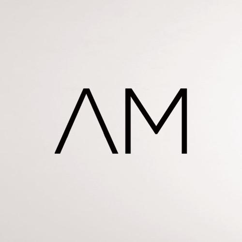 Autumn Moonlight's avatar