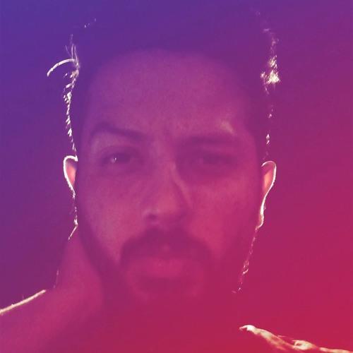Zain Farid's avatar