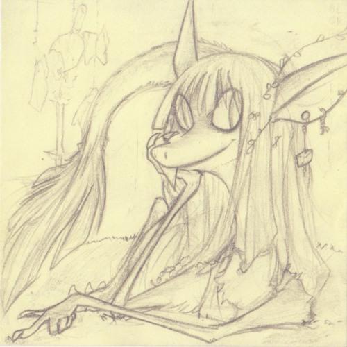 Eudaimonia's avatar