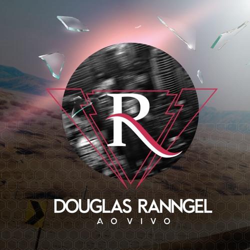 Douglas Ranngel Oficial's avatar