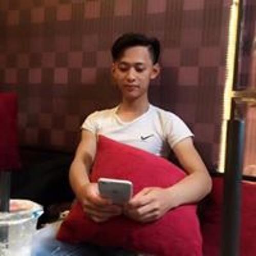 Duy Vũ's avatar