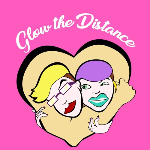 GLOW The Distance's avatar