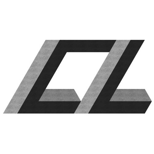 Cutlink's avatar