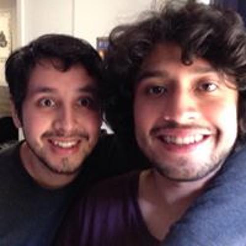 Paco Sepulveda's avatar