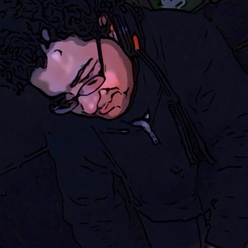 vicztachile's avatar