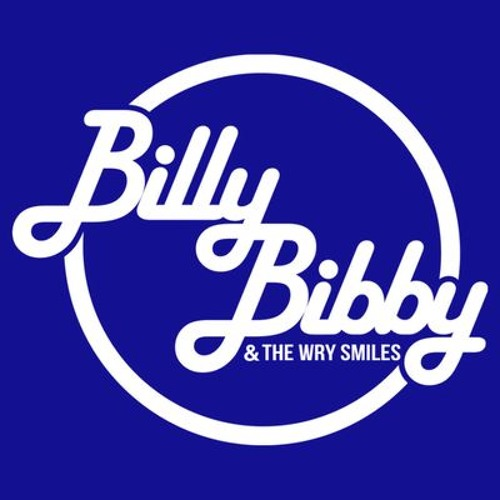 Billy Bibby & The Wry Smiles's avatar