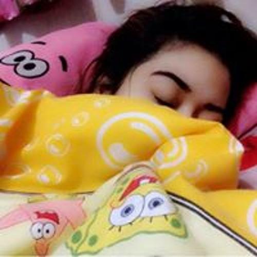 Tatta Saa's avatar