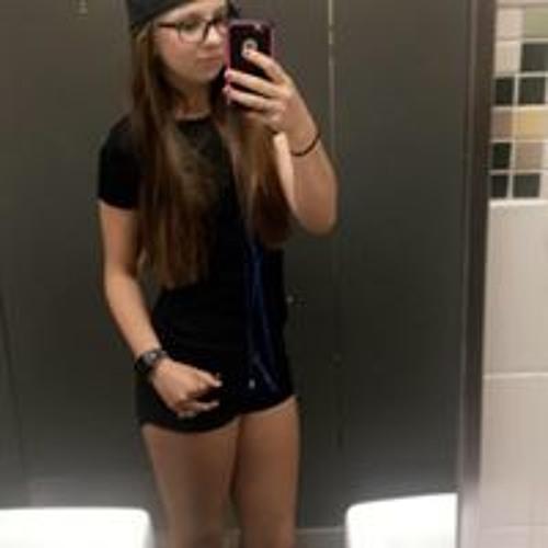 Rylie Nicole Cleveland's avatar