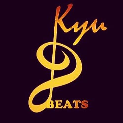 Kyu D Beats's avatar