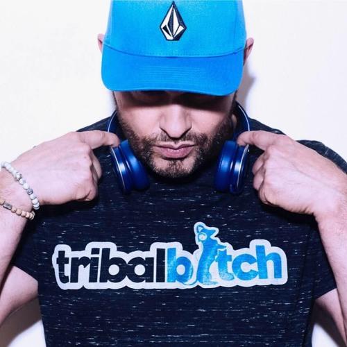 DJ PAULO MUSIC's avatar