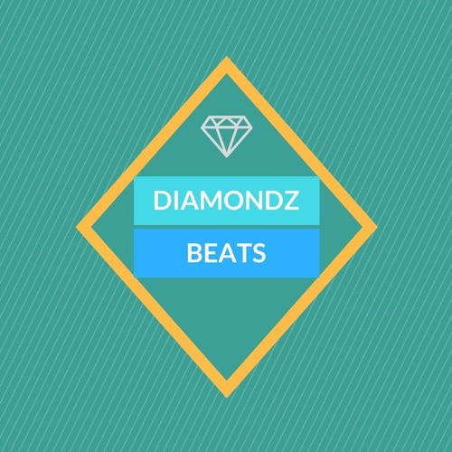 DiamondZBeats's avatar