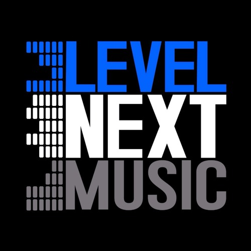 Level Next Music's avatar