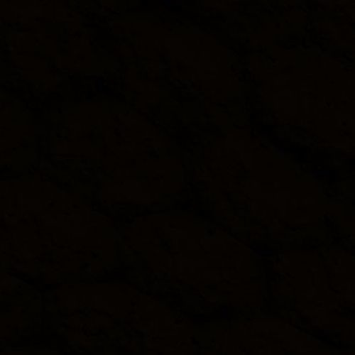 fleece's avatar