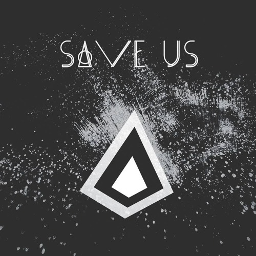 Save Us's avatar