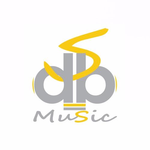 SDB MUSIC's avatar