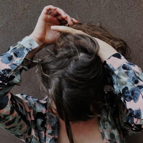 Adrienne Tolvaly-Lejko's avatar