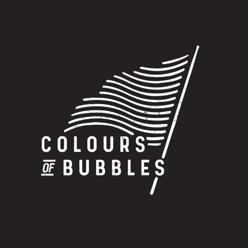 Colours of Bubbles's avatar