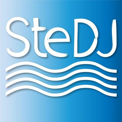 SteDJ's avatar