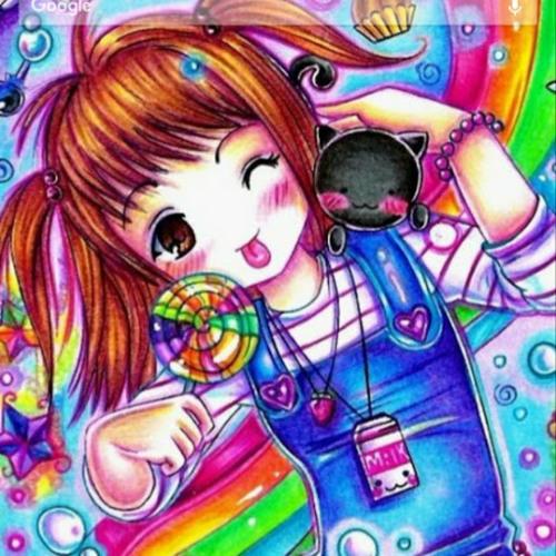 Aryssa Hance's avatar