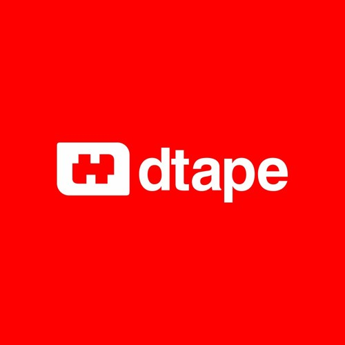dtape records's avatar