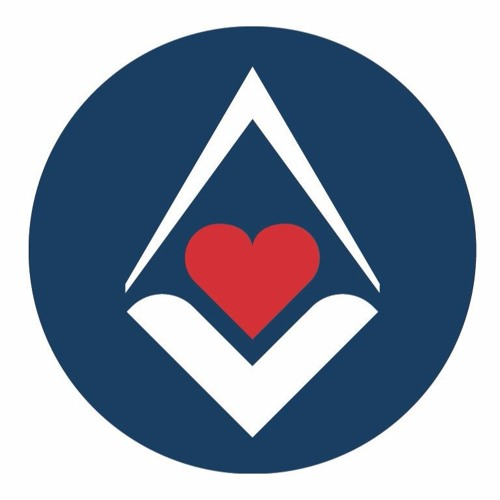 Masonic Charitable Foundation's avatar