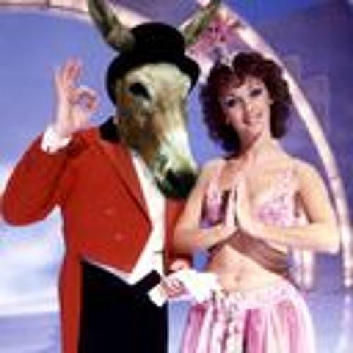 Der Esel, Ich & Du's avatar