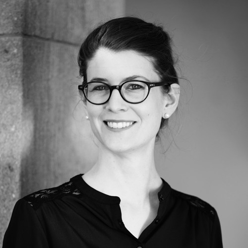 stephanie haensler's avatar