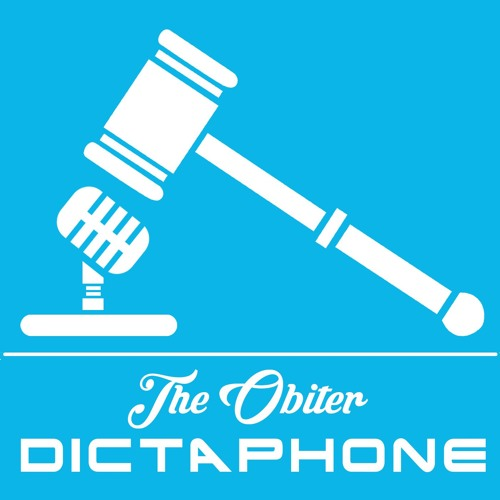 The Obiter Dictaphone's avatar