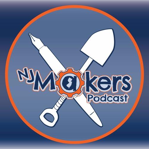 NJMakersPodcast's avatar