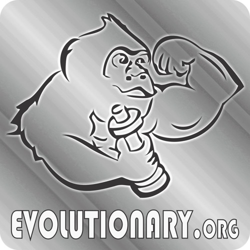 Evolutionary Podcast Episode #270 - Steroids and Insomnia  - [Q&A]