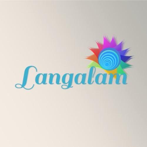 Langalam's avatar