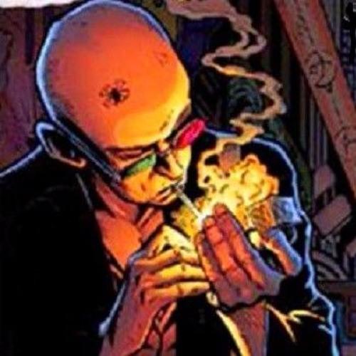 C.Contaldi's avatar
