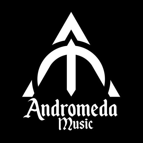 Andromeda_Music's avatar