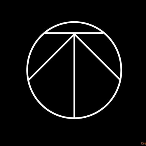 T.o.k.i's avatar