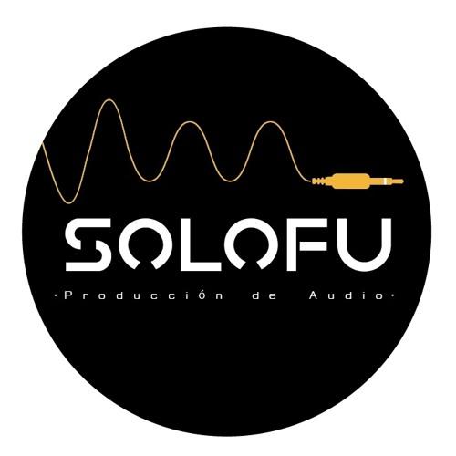 solofu's avatar