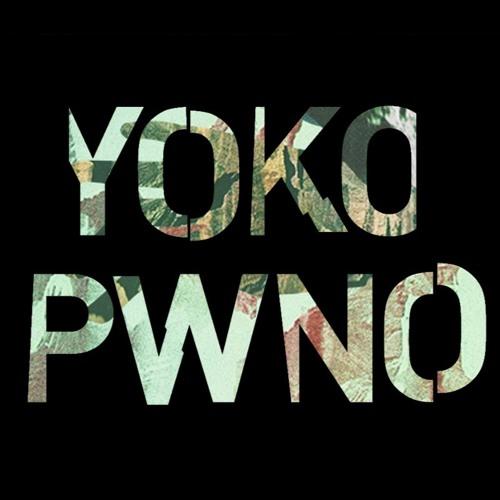 Yoko Pwno's avatar