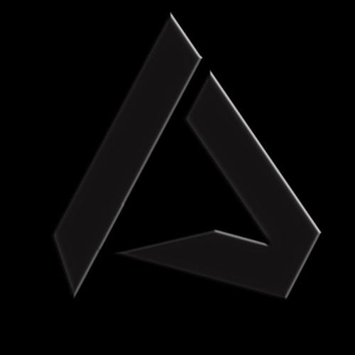 P.A.Y.T.O.N's avatar