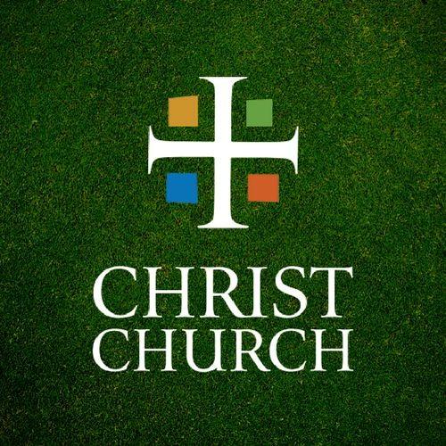Christ Church's avatar