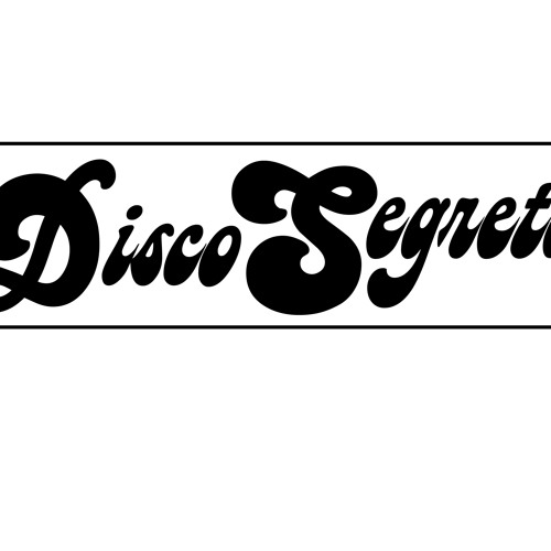 Disco Segreta's avatar