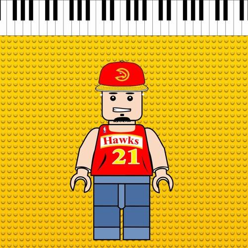 BIGJOEGA Beats's avatar
