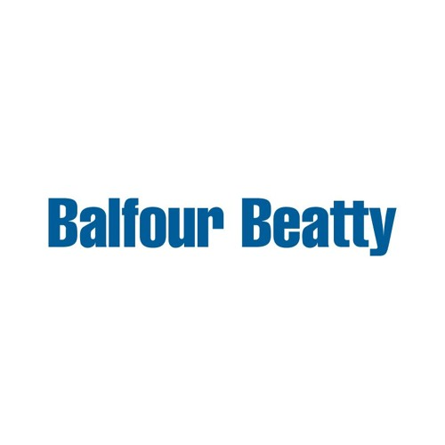 Balfour Beatty's avatar