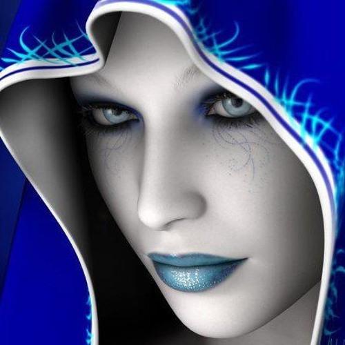 Jadek's avatar