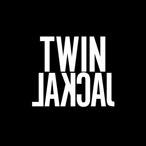 Twin Jackal's avatar