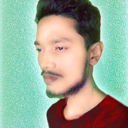 Kalhan Abeysinghe's avatar