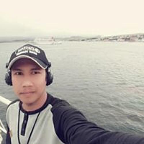 AgungSang UncalLspeed's avatar