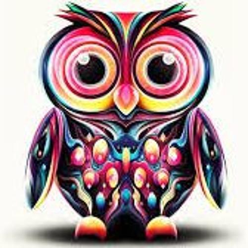 infamous owl's avatar